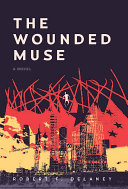 The Wounded Muse Pdf/ePub eBook