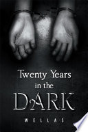 The Shouting In The Dark [Pdf/ePub] eBook