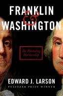 Franklin & Washington [Pdf/ePub] eBook