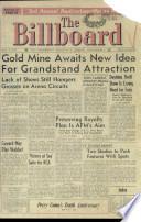 4. Juli 1953