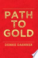 Path To Gold.epub