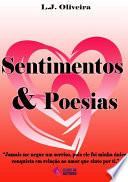 Sentimentos E Poesias