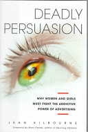 Deadly Persuasion
