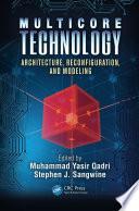Multicore Technology Book