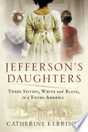 Jefferson s Daughters Book PDF