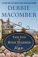 The Inn at Rose Harbor Book
