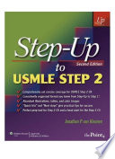 Usmle Images For The Boards A Comprehensive Freemedicalbooks2014 Pdf
