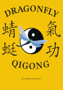 Dragonfly Qigong