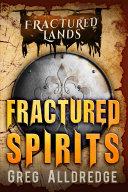 Fractured Spirits Pdf/ePub eBook