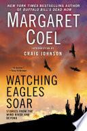 Watching Eagles Soar