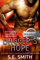 Pdf Dagger's Hope