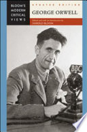 George Orwell Updated Edition