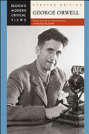 George Orwell, Updated Edition