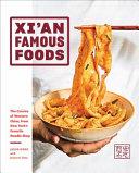 Xi'an Famous Foods Pdf/ePub eBook