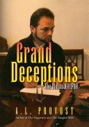 Pdf Grand Deceptions