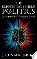 The Emotional Sphere of Politic Book