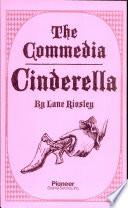 The Commedia Cinderella Pdf/ePub eBook