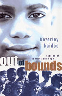 Books - Out Of Bounds | ISBN 9780141309699