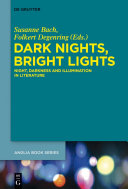 Dark Nights, Bright Lights Pdf/ePub eBook