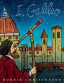 Pdf I, Galileo
