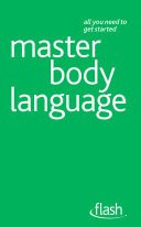 Master Body Language: Flash
