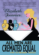 All Men Are Cremated Equal