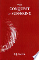 The Conquest of Suffering