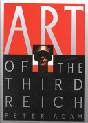 Art of the 3rd Reich