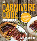 The Carnivore Code Cookbook