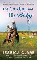 The Cowboy and His Baby Pdf/ePub eBook