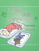 Pdf Daisybelle & Dash, a Bedtime Story Telecharger