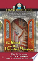 Download The Ghost and The Haunted Mansion Epub