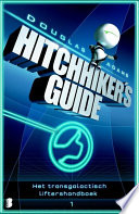 Hitchiker S