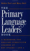The Primary Language Leader s Book