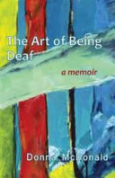 The Art of Being Deaf Book PDF