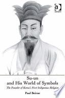 Su-un and His World of Symbols