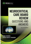 Neurocritical Care Board Review