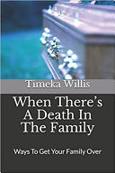 When There   s A Death In The Family