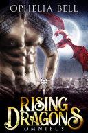 Rising Dragons Omnibus Pdf/ePub eBook