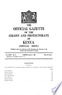 Mar 1, 1933