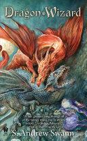 Pdf Dragon Wizard