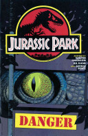 Classic Jurassic Park
