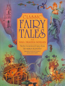 Classic Fairy Tales From Hans Christian Andersen Book PDF