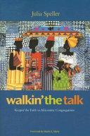 Walkin  the Talk