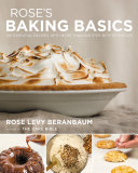Pdf Rose's Baking Basics