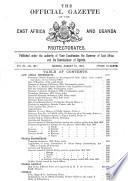 1907年8月15日