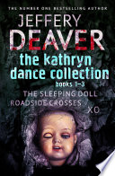 The Kathryn Dance Collection 1 3
