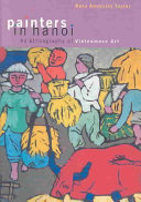 Painters in Hanoi