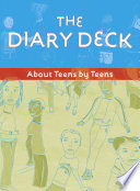 The Diary Deck, About Teens by Teens by Chronicle Books PDF