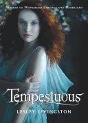 Pdf Tempestuous